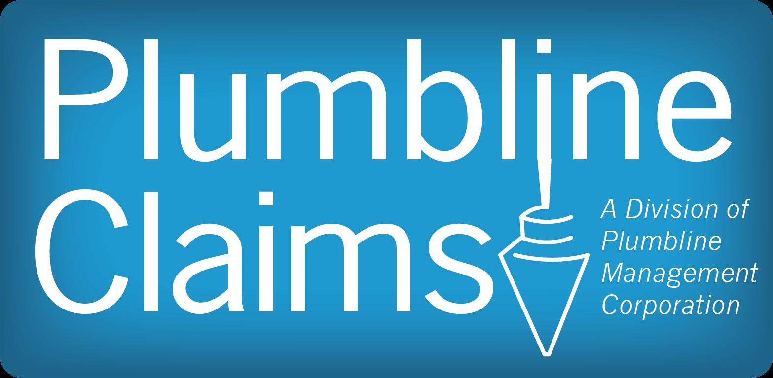 Plumbline Claims